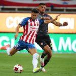 Chivas arranca con victoria