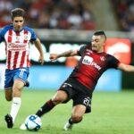 De técnicos cesados y porqué el fútbol mexicano no trascenderá