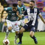 Monterrey vs León: por regresar a la senda del triunfo